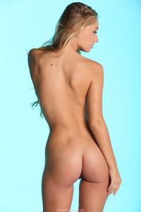Wild lebian - feminax%2Bsexy%2Bgirl%2Bellison_g_38883%2B-%2B01.jpg