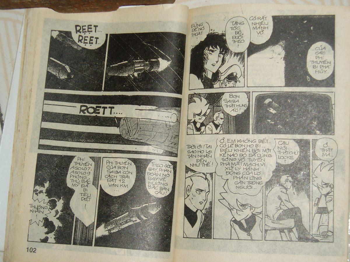 Siêu nhân Locke vol 01 trang 50