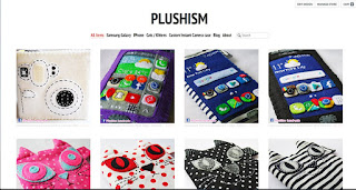 http://plushism.tictail.com/