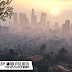[EMFsp] Easy Mod Folder for SP Player Mods GTA5