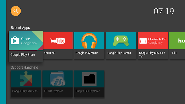 Google Play services V2.2.18 APK to Download : Also Supports Android TV