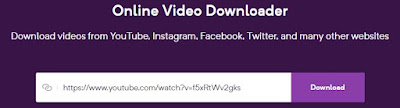 situs download video YouTube gratis
