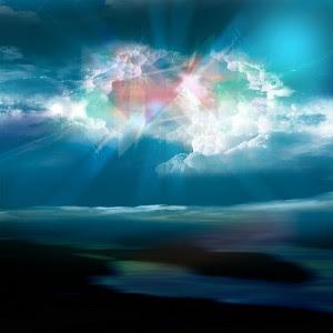 2307619494 32394bb889 300x300 Conheça o Projeto Blue Beam, seria este o Apocalipse Holográfico?