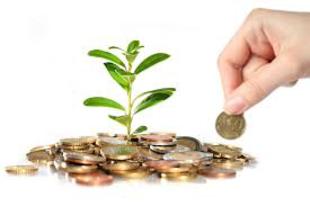 kosgeb girişimcilik destek