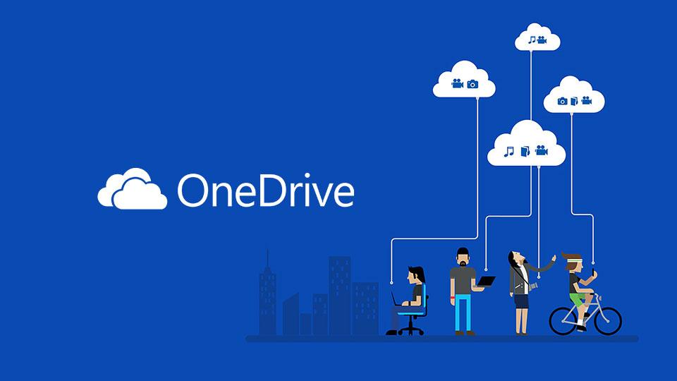 Ripristinare-file-OneDrive