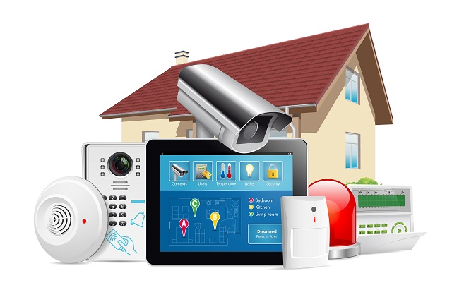importance-of-alarm-systems