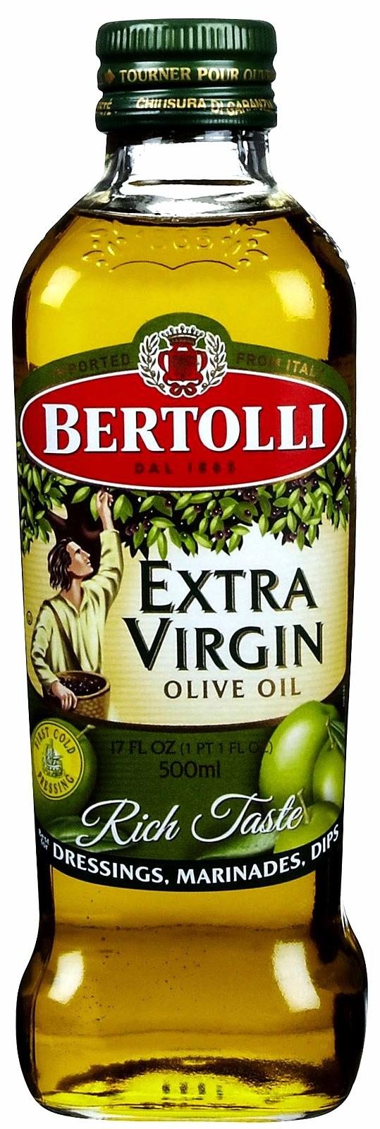 Oil coconut makeup remover olive bertolli