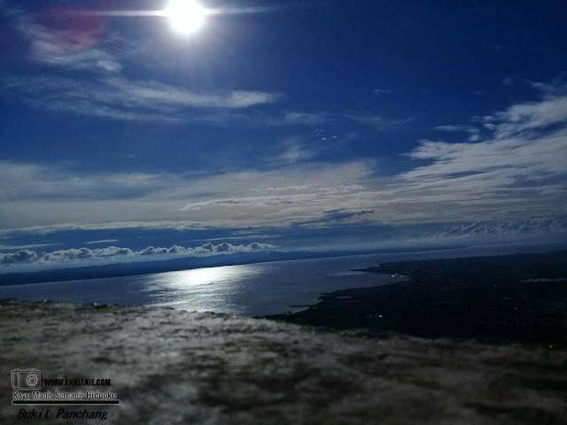 Bukit Panchang Tawau Di Wartakan Sebagai Hutan Simpan