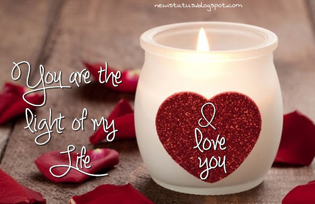 Top 100+ Short love quotes Whatsapp:-,best true love ...