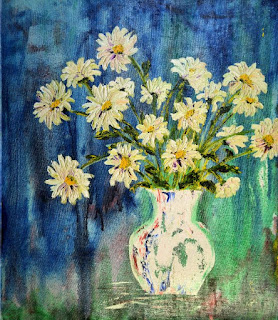 http://www.ebay.com/itm/White-Daisies-Giclee-on-Canvas-Floral-Oil-Painting-Contemporary-Artist-France-/291764661694?ssPageName=STRK:MESE:IT