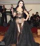 ليال عبود - Layal Abboud