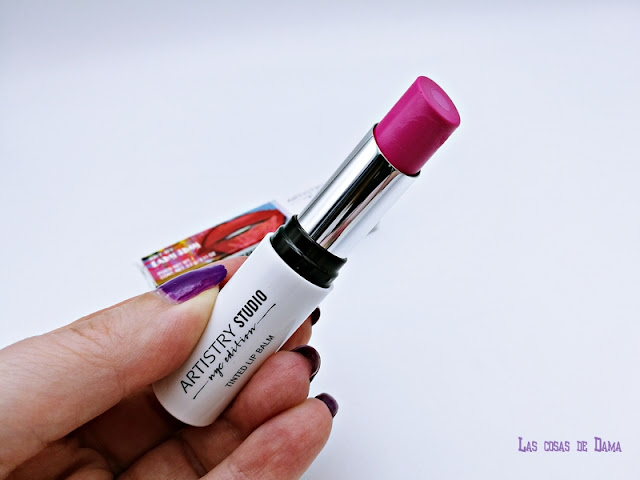 Día Internacional Beso kiss makeup lipstick liquid lipstick lipbalm belleza maquillaje labios Artistry