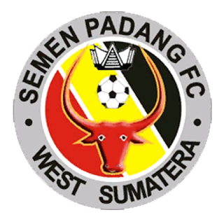 Semen Padang Kits Dream League Soccer