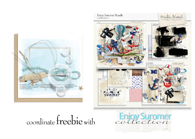 http://natalidesign.blogspot.cz/2015/08/enjoy-summer-new-collection-and-freebie.html#.Vi3mAStM76k