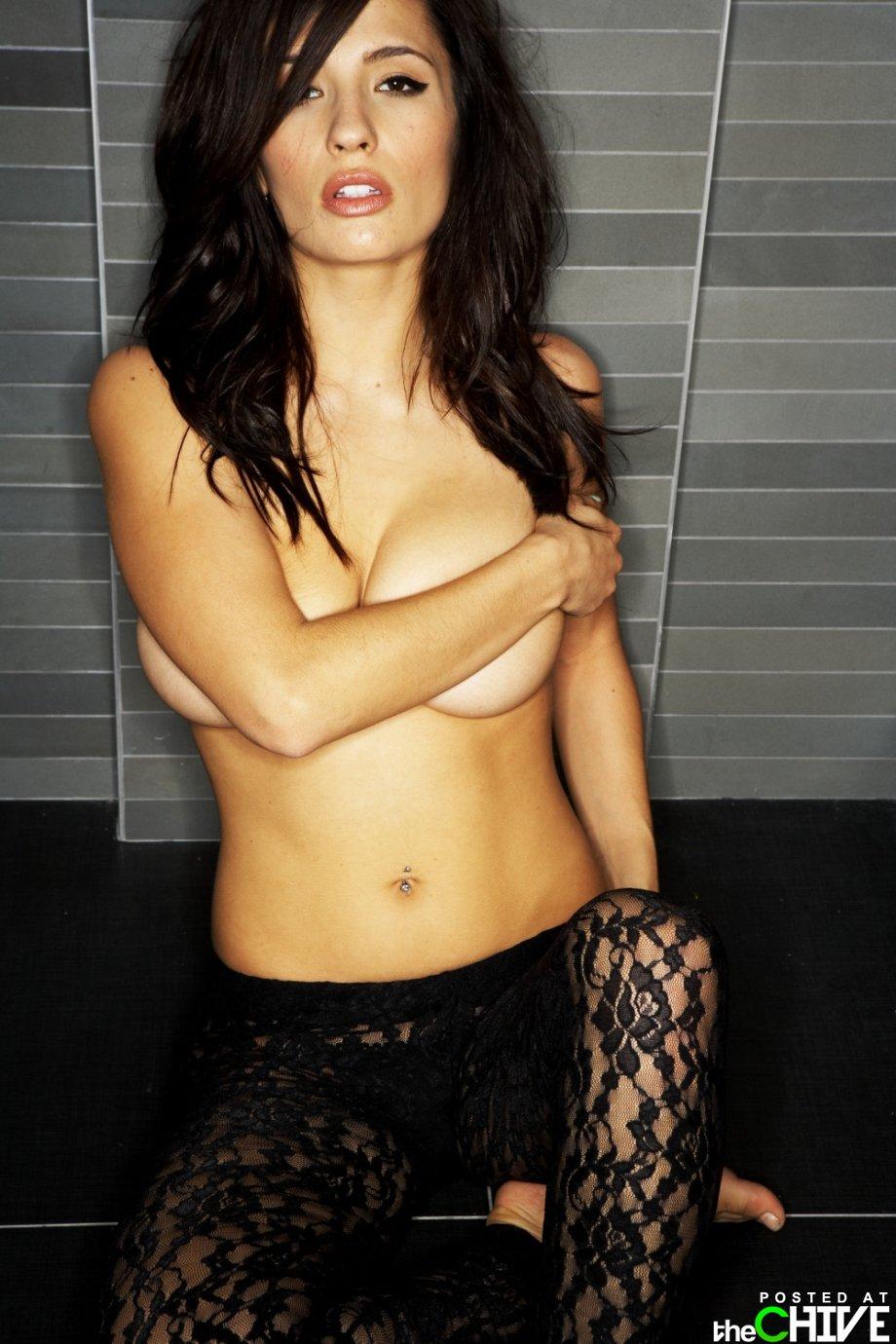 Shay Maria naked (83 fotos), photos Porno, YouTube, swimsuit 2015