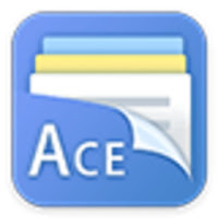 Download Ace File Manager APK Android