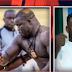 """Vidéo - Eumeu Sène: """"Sama diganté ak Balla Gaye bouma sagnone ...."""""""
