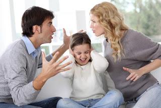 Promesa matrimonial en crisis ¿cómo solucionarlo legalmente?