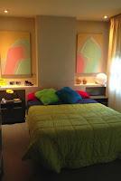 chalet en venta masia gaeta borriol dormitorio2