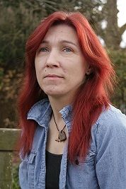 Guest Blog by Francis Knight - Women in SFF and how they shaped my life - January 30, 2013
