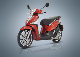 Piaggio-Liberty-125-ABS-rojo