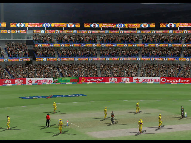 Ipl 2013 Game Download For Android Mobile