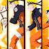 Jual Film Naruto Lengkap untuk Handphone atau Tablet