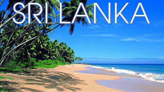 Sri Lanka Family Holidays