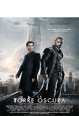 La Torre Oscura (2017) BDRip 1080p Latino AC3 5.1 / ingles DTS 5.1