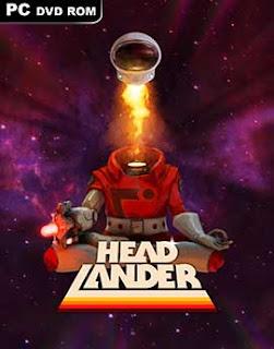 Headlander PC
