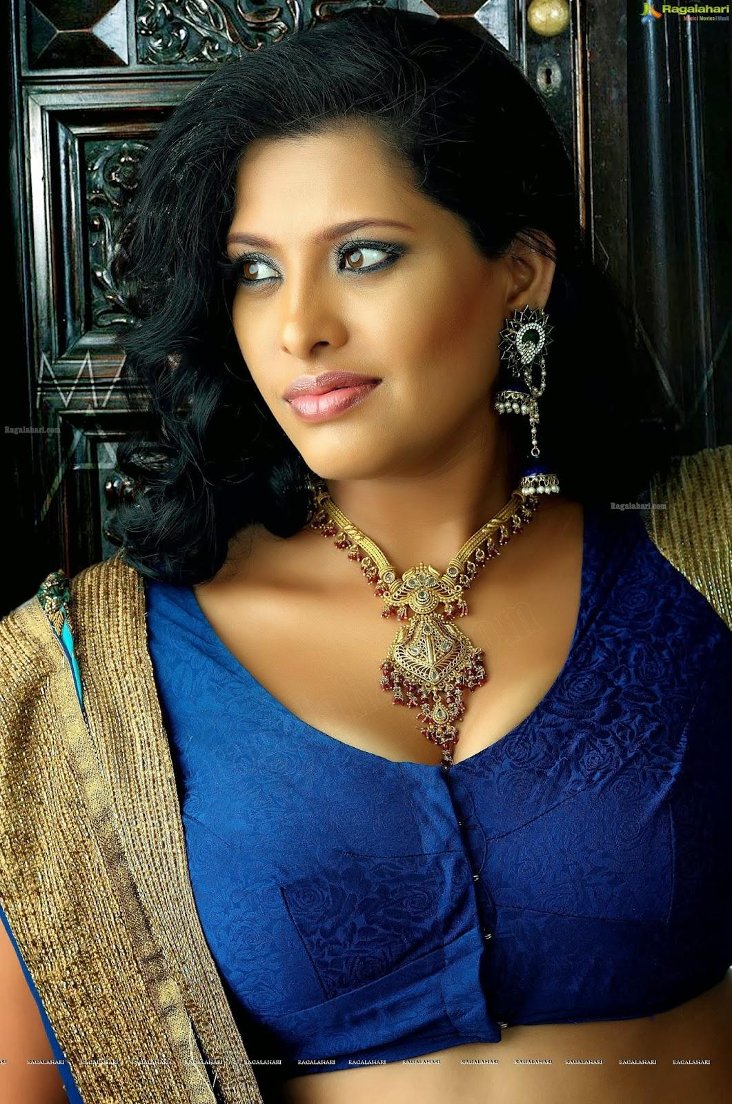 Serial Actress Hot, telugu, Hindi, Tamil tv actress ...