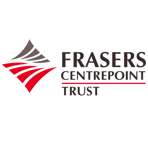 Frasers Centrepoint Trust - OCBC Investment 2016-10-24: Maintaining Its Proud DPU Track Record
