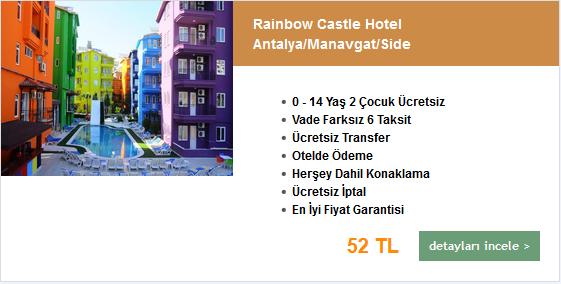 http://www.otelz.com/otel/rainbow-castle-hotel-6663?to=924&cid=28