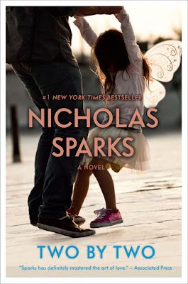 https://www.amazon.com/Two-Nicholas-Sparks/dp/1455520691/ref=as_li_ss_tl?keywords=two+by+two&qid=1556133987&s=gateway&sr=8-1&linkCode=ll1&tag=reviewthisblog02-20&linkId=4d2f356f9ebd858ccf22761a883e83a6&language=en_US