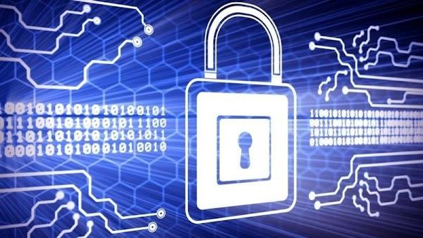 Tips Memaksimalkan Penggunaan Fitur HTTPS Blogspot