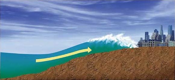 cunamio prekybos sistemos apžvalga)