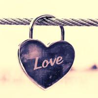 İlişki Bitirme Nedenleri