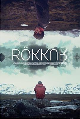 Rökkur 2017 Custom HDRip NTSC Sub