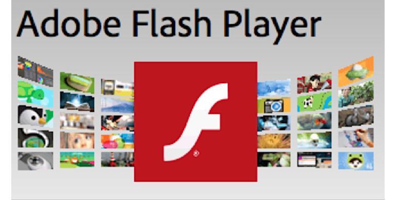 """Flash Diramal Bakal """"Punah"""" dalam 2 Tahun"""