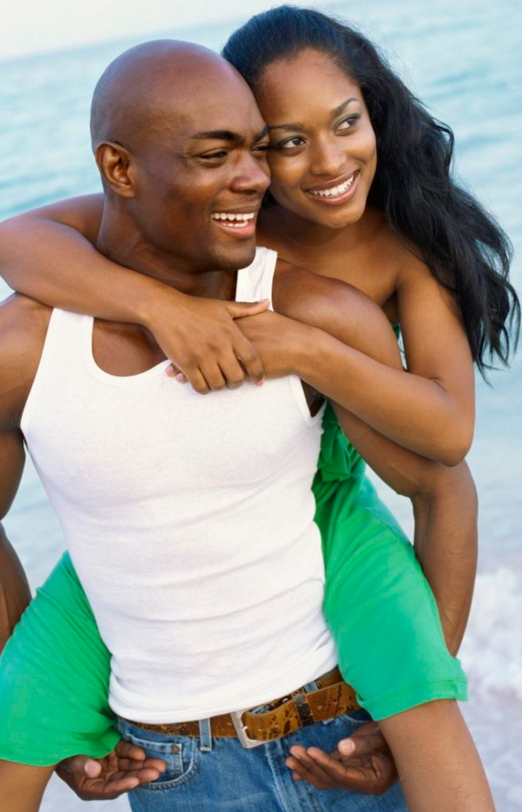 Single dating in nigeria