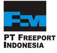 Lowongan PT Freeport Indonesia Tahun 2018