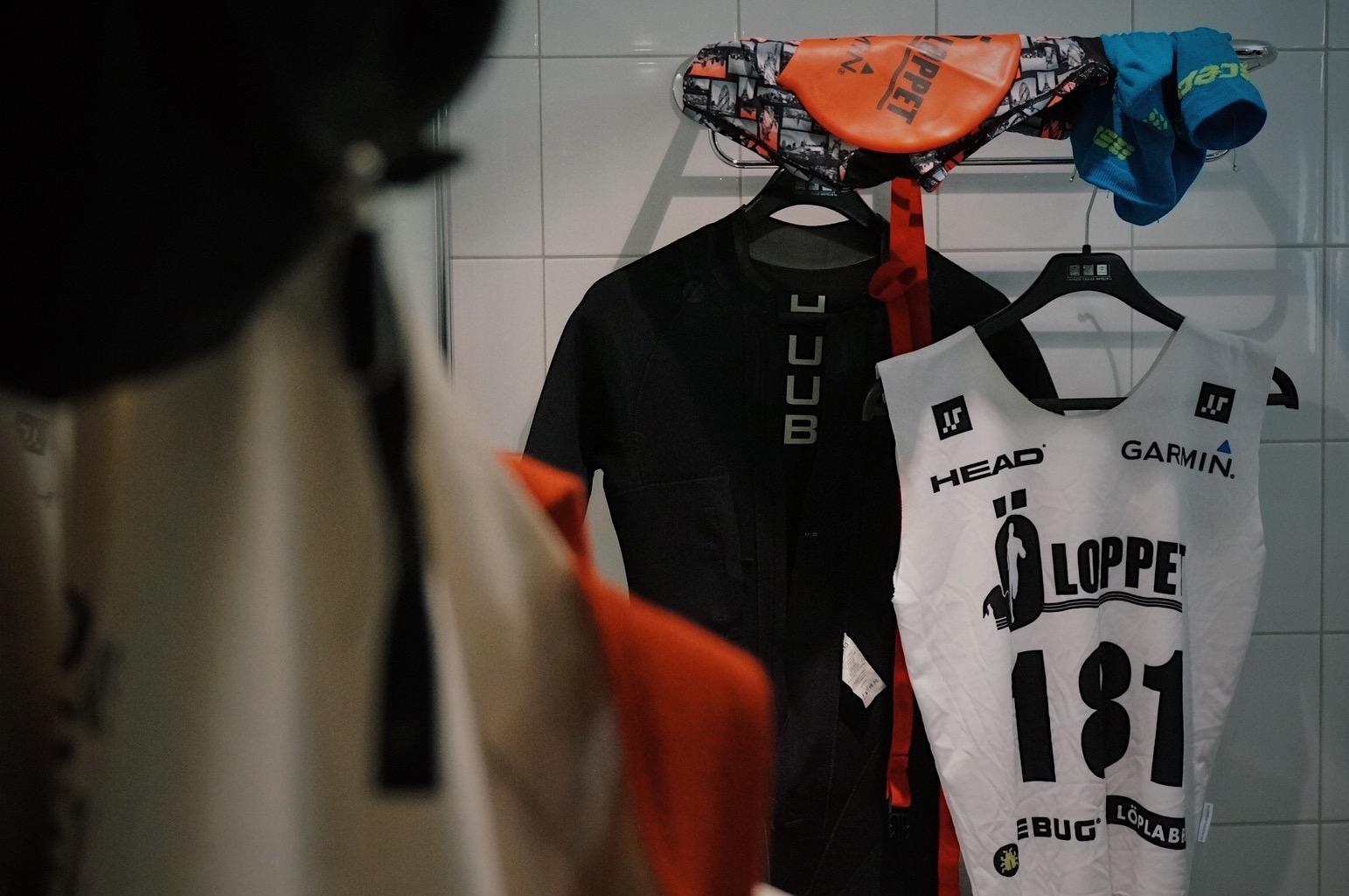 Runssel racereport 2017 08 loppet - Div onclick href ...