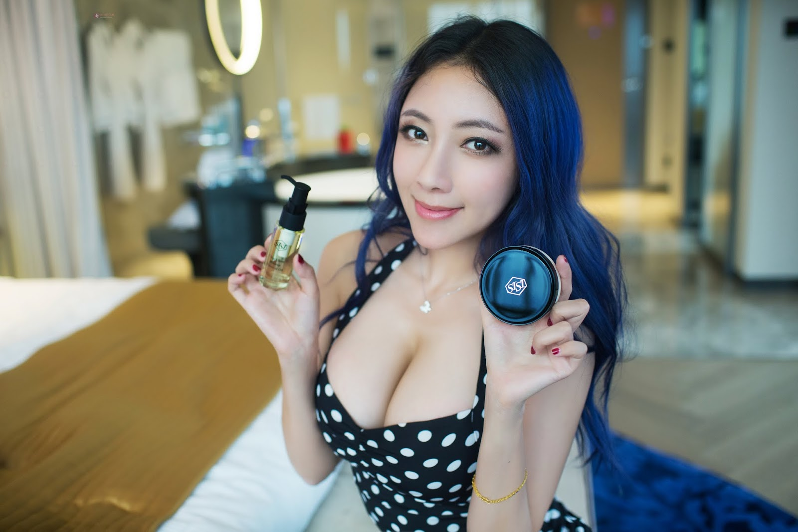 Sexy Girl Model TUIGIRL NO.58