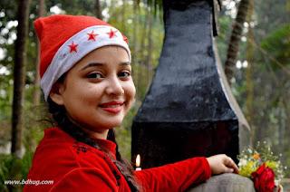 priyanka bhattacharjee bubly cute