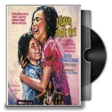 film Ratapan Anak Tiri