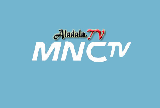 Image Result For Live Streaming Mnctv