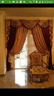 شقة للبيع بجنوب الاكاديمية التجمع الخامس 250 متر بالقاهرة الجديدة ارضى بحديقة هاى سوبر لوكس
