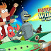 Tải Game Futurama Worlds of Tomorrow Cho Android, iOS