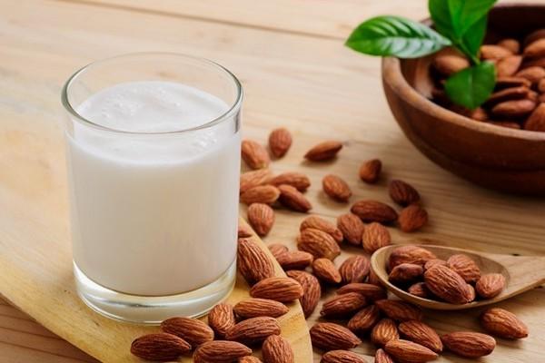 20 Makanan Alami yang Mengandung Biotin Tinggi
