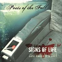 [2005] - Signs Of Life